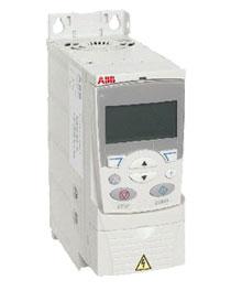 Biến tần ABB ACS350