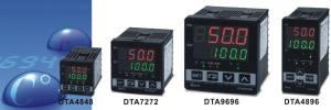 Bộ điều khiển nhiệt độ Delta DTA