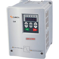 Biến tần Sanch SA Series 0.7 - 2.2KW