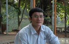 Nguyễn Thanh Tý