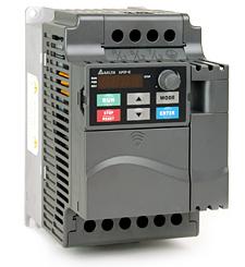 Biến tần Delta VFD-E Series