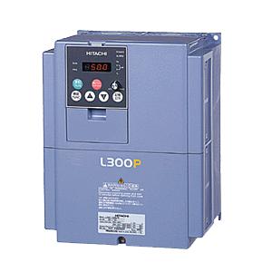 Biến tần Hitachi L300P