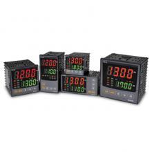 Bộ điều khiển nhiệt độ Autonics loại TK series