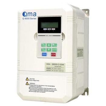 Biến tần Qma Q9000 series