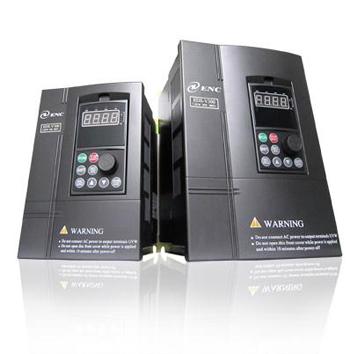 Biến tần ENC EDS V300