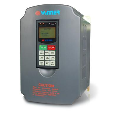 WIN-VC+closed+loop+vector+control+frequency+inverter